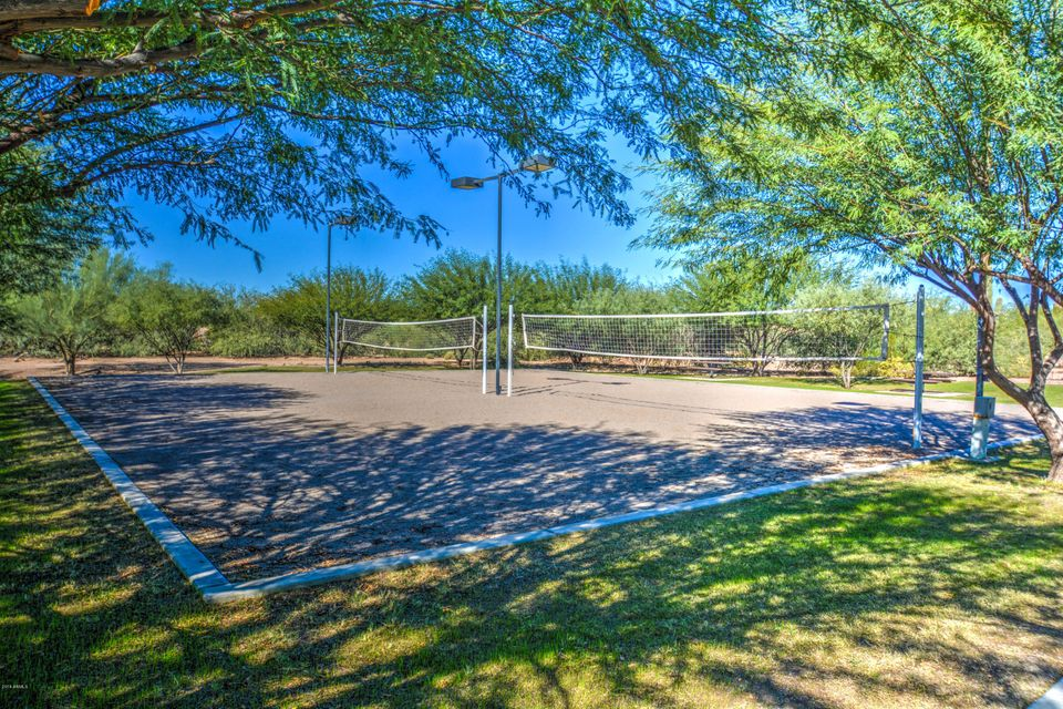 MLS 5537724 6433 W Admiral Way, Florence, AZ Florence AZ Anthem At Merrill Ranch