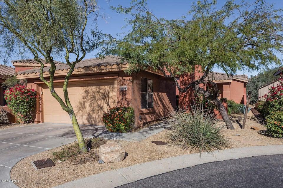 11436 E HELM Drive, Scottsdale, AZ 85255