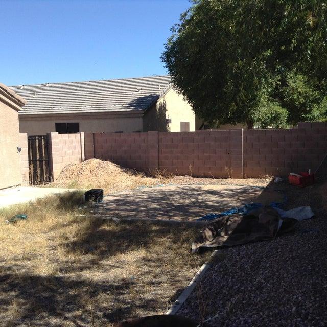 MLS 5541674 2325 W HAYDEN PEAK Drive, Queen Creek, AZ 85142 Queen Creek AZ Affordable