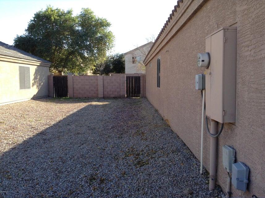 MLS 5541674 2325 W HAYDEN PEAK Drive, Queen Creek, AZ Queen Creek San Tan Valley AZ Affordable