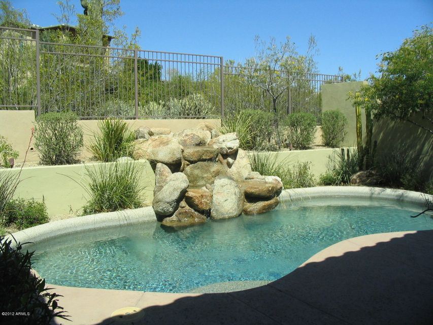 MLS 5542964 1224 E LUPINE Avenue, Phoenix, AZ 85020 Phoenix AZ Pointe Tapatio