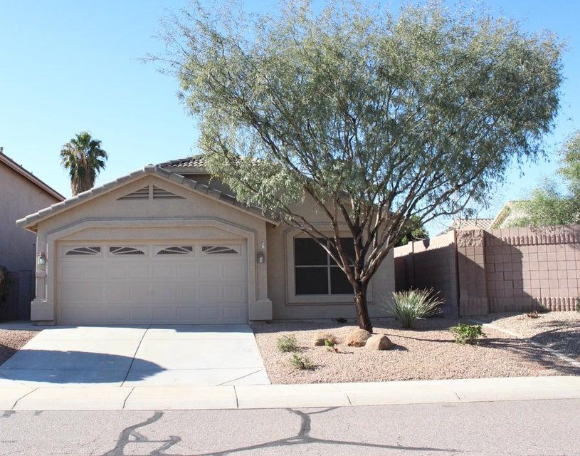 16030 S 47TH Street, Phoenix, AZ 85048