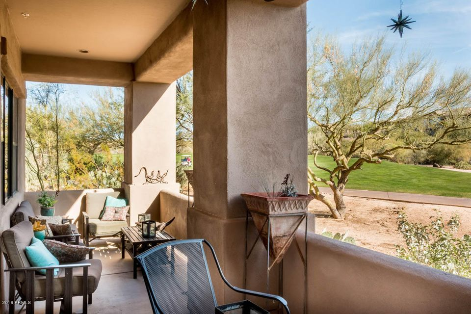 34457 N LEGEND TRAIL Parkway 1017, Scottsdale, AZ 85262