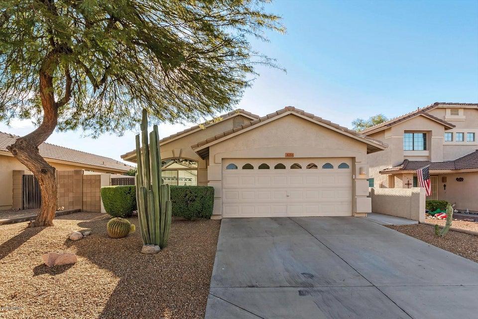 4253 S CELEBRATION Drive, Gold Canyon, AZ 85118