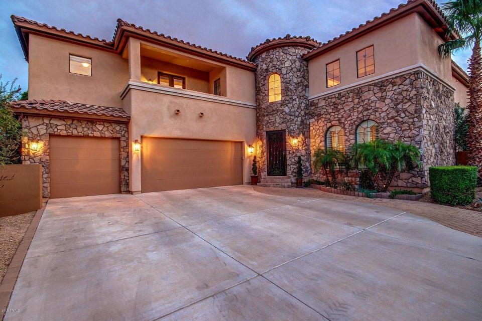 16417 S 23RD Way, Phoenix, AZ 85048