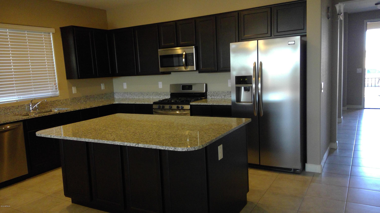 20112 N JONES Drive Maricopa, AZ 85138 - MLS #: 5495183