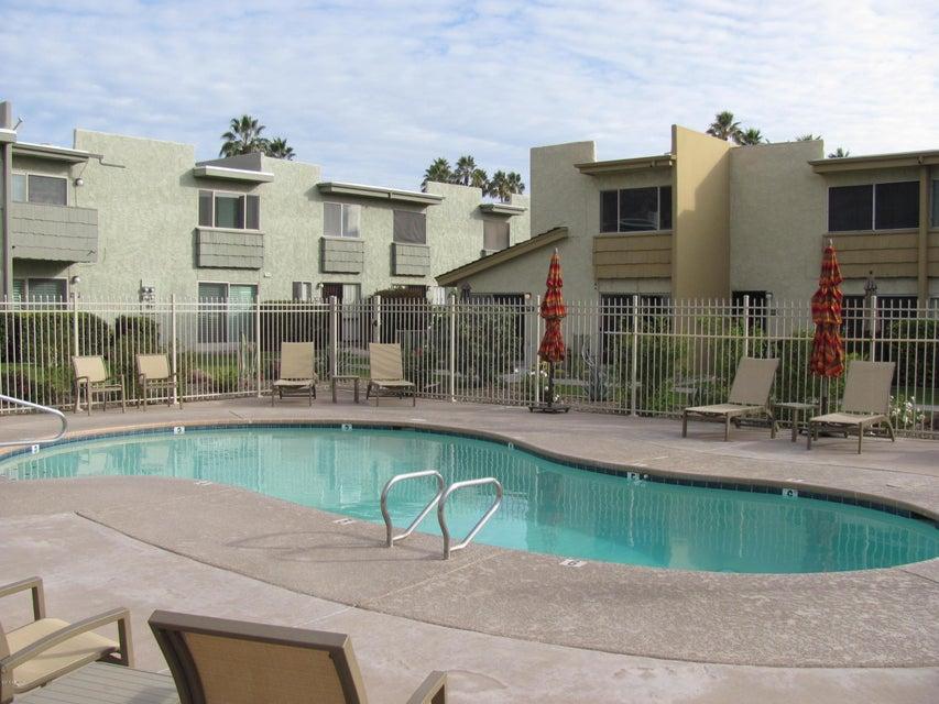 4610 N 68TH Street 426, Scottsdale, AZ 85251