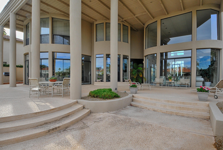 MLS 5556535 10243 N 99TH Street, Scottsdale, AZ 85258 Scottsdale AZ Scottsdale Ranch