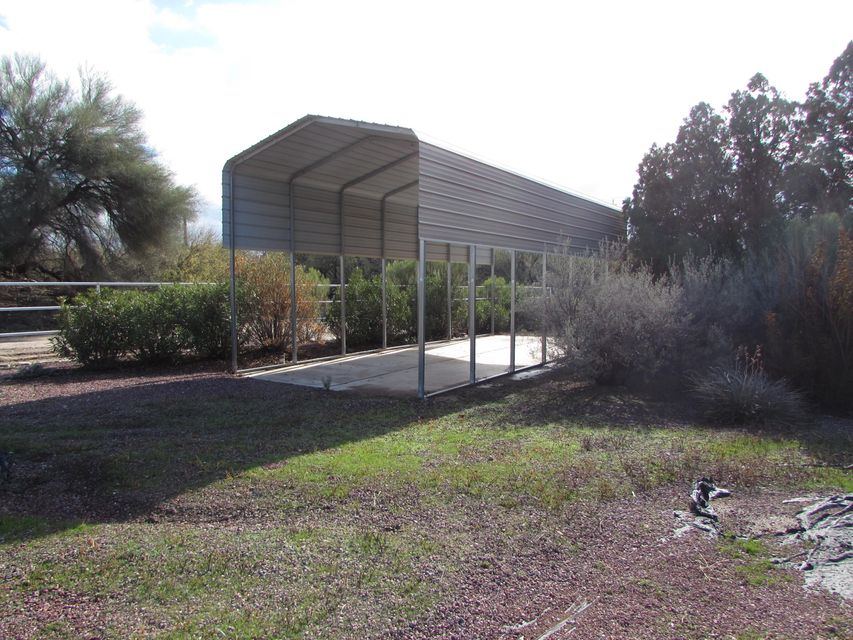 MLS 5540436 51425 N GRAND Avenue, Wickenburg, AZ Wickenburg AZ Scenic