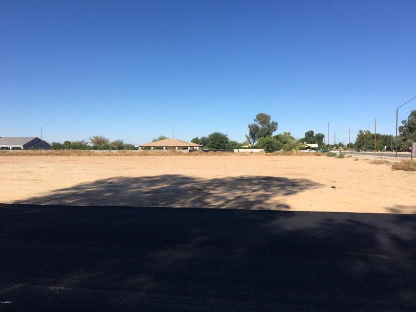 2356 E Twin Acres Court, Gilbert, AZ 85298