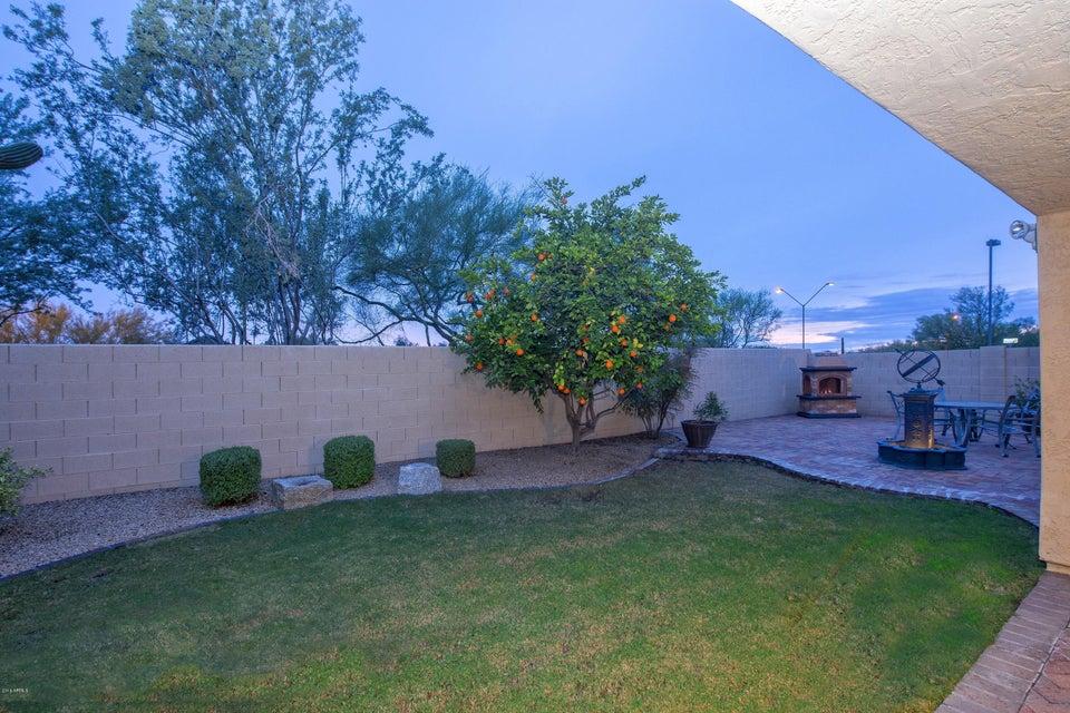 MLS 5542012 29228 N 48TH Street, Cave Creek, AZ 85331 Cave Creek AZ Tatum Ranch