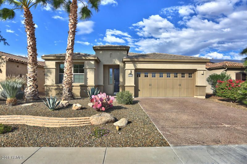 12702 W JASMINE Trail, Peoria, AZ 85383