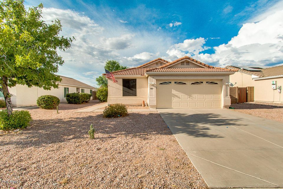 1064 W 6TH Avenue, Apache Junction, AZ 85120