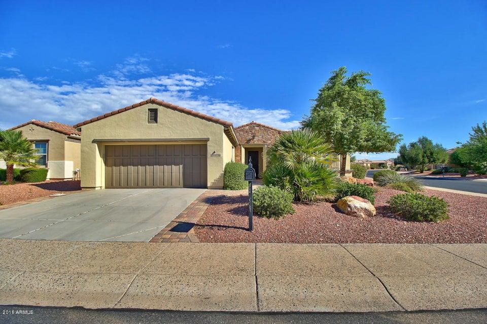 13746 W NOGALES Drive, Sun City West, AZ 85375