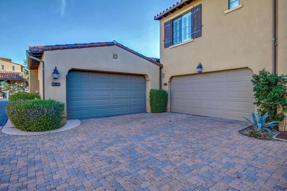 MLS 5542894 20704 N 90TH Place Unit 1063, Scottsdale, AZ 85255 Scottsdale AZ Dc Ranch