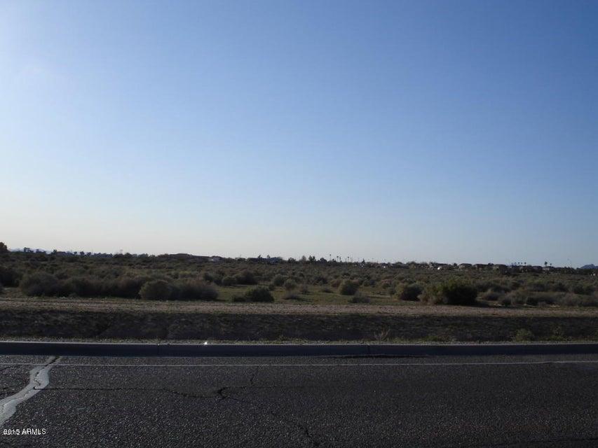 0000 N Trekell Road Lot 4, Casa Grande, AZ 85122