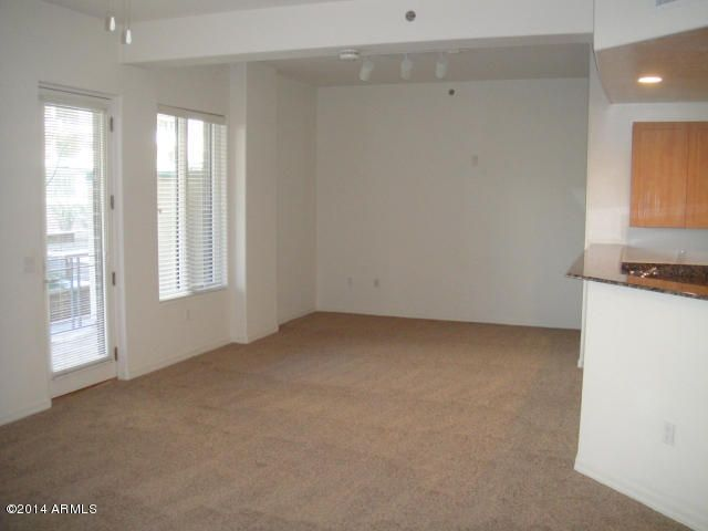 Homes for Sale in Zip Code 85003
