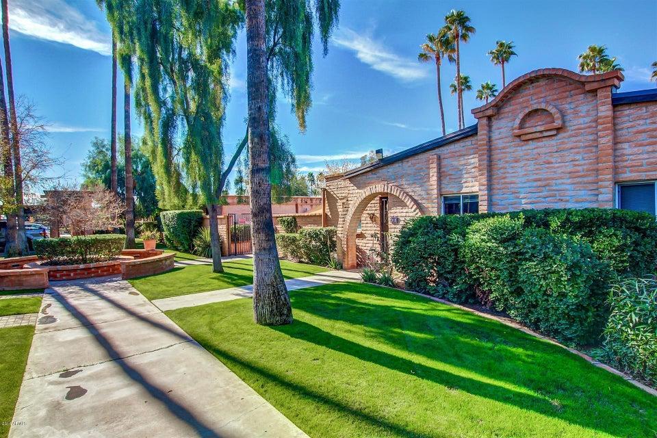 3036 N 32ND Street 312, Phoenix, AZ 85018