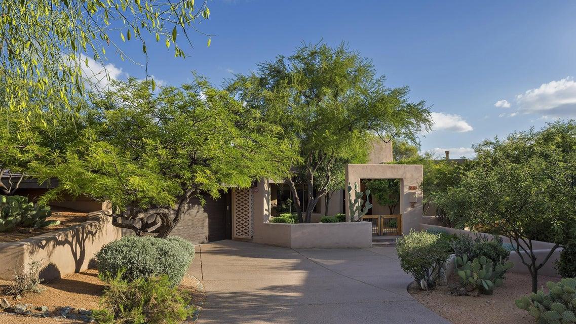 41507 N 107TH Way, Scottsdale, AZ 85262