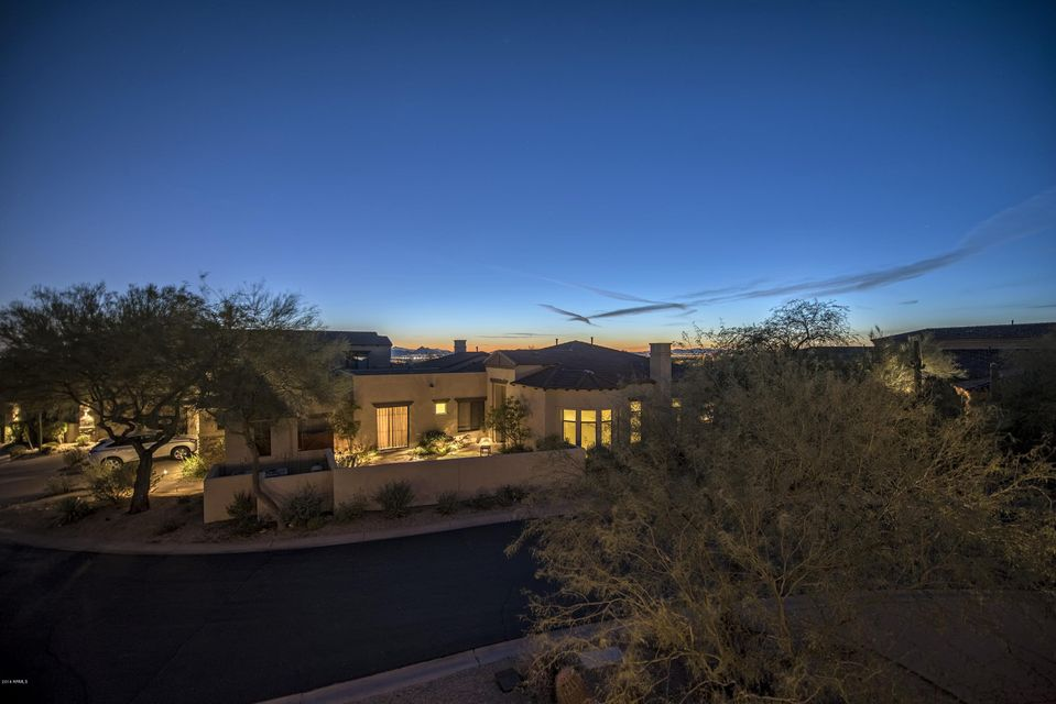 9280 E THOMPSON PEAK Parkway 35, Scottsdale, AZ 85255