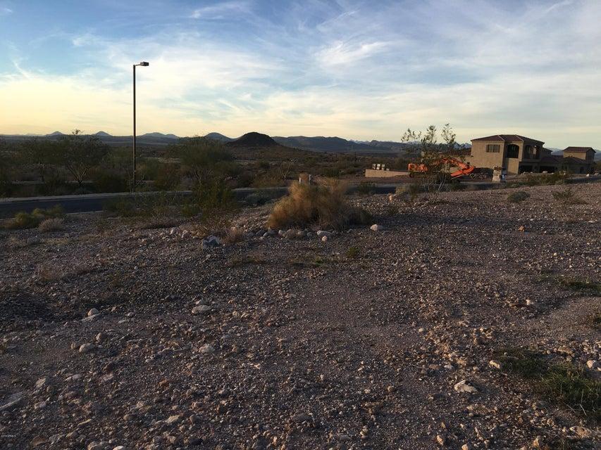 28643 N 91ST Avenue Lot 13, Peoria, AZ 85383