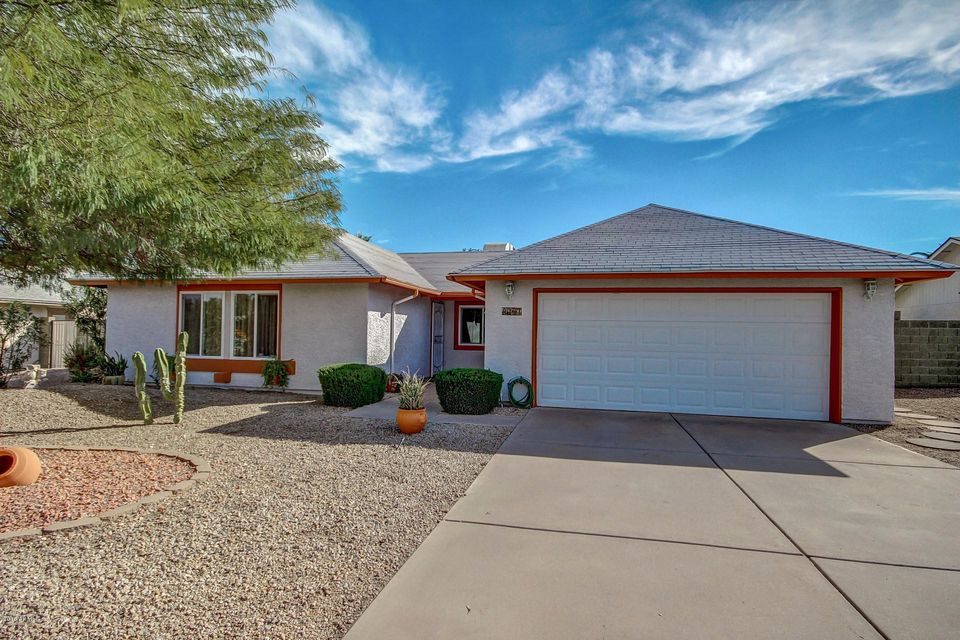 4247 E AHWATUKEE Drive, Phoenix, AZ 85044