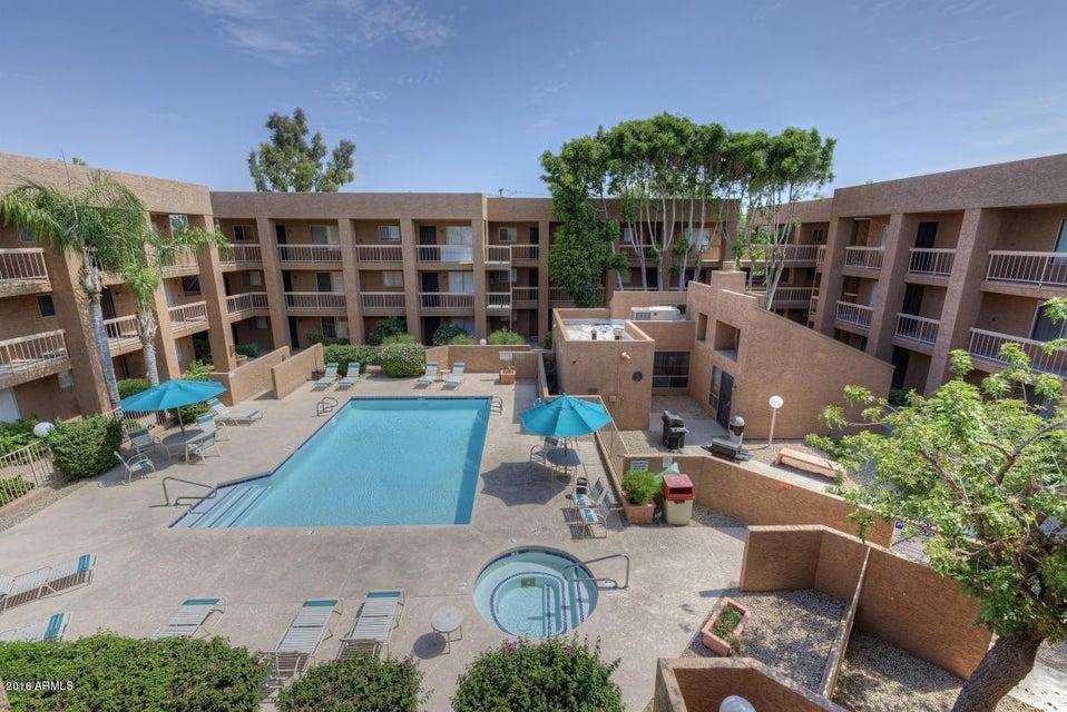 7494 E EARLL Drive 103, Scottsdale, AZ 85251