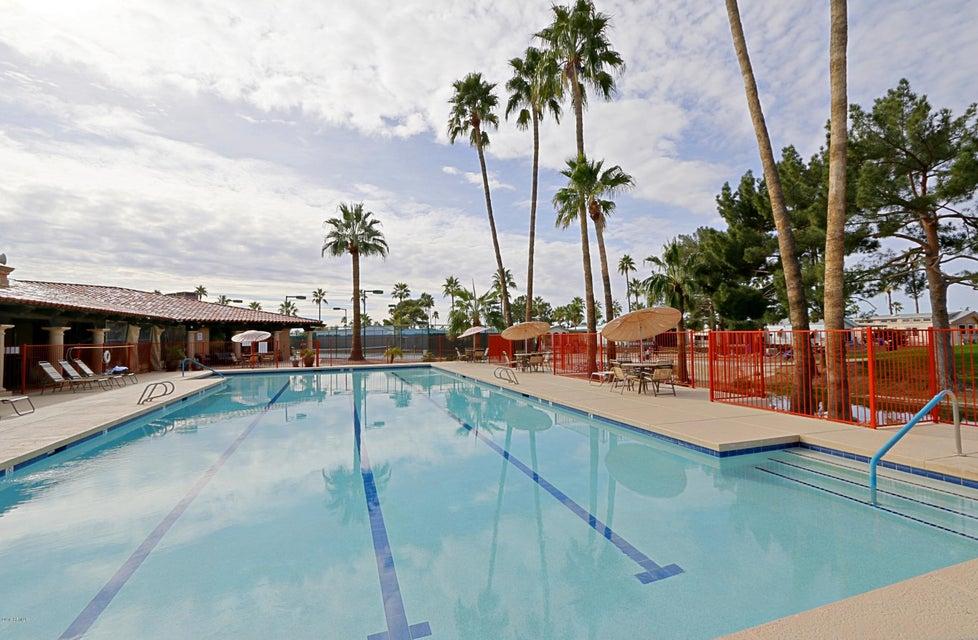 MLS 5542432 2911 S CREE Drive, Apache Junction, AZ 85119 Apache Junction AZ Manufactured Mobile Home