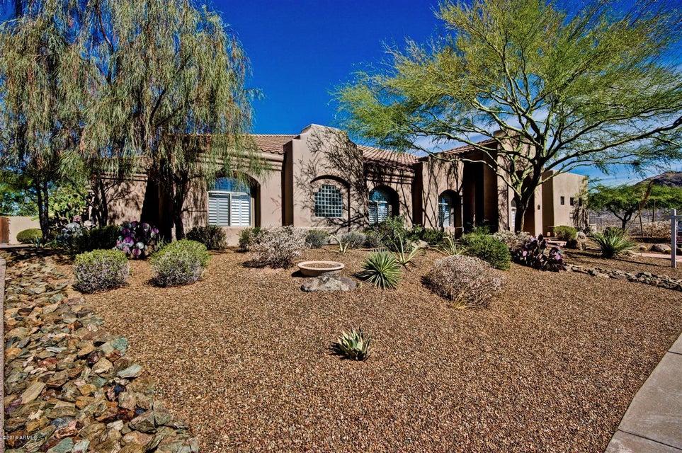 15636 S 7TH Street, Phoenix, AZ 85048