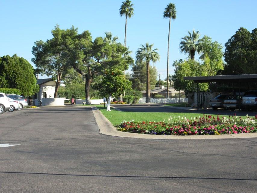 MLS 5542475 4800 N 68TH Street Unit 140, Scottsdale, AZ Scottsdale AZ Gated