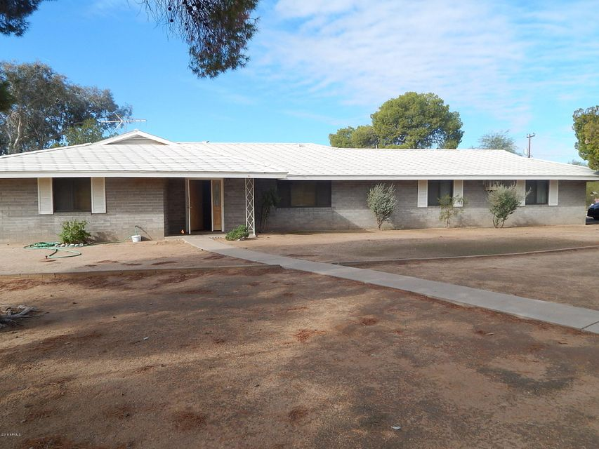 10230 N 64TH Place, Paradise Valley, AZ 85253