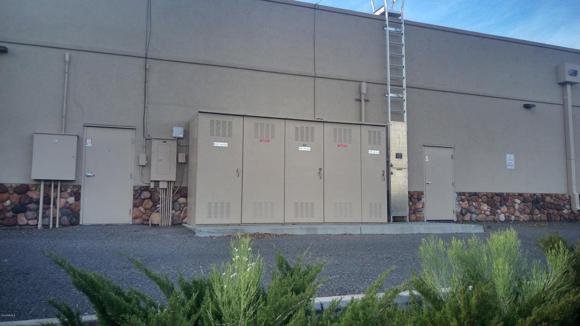 841 S MAIN Street Cottonwood, AZ 86326 - MLS #: 5544262