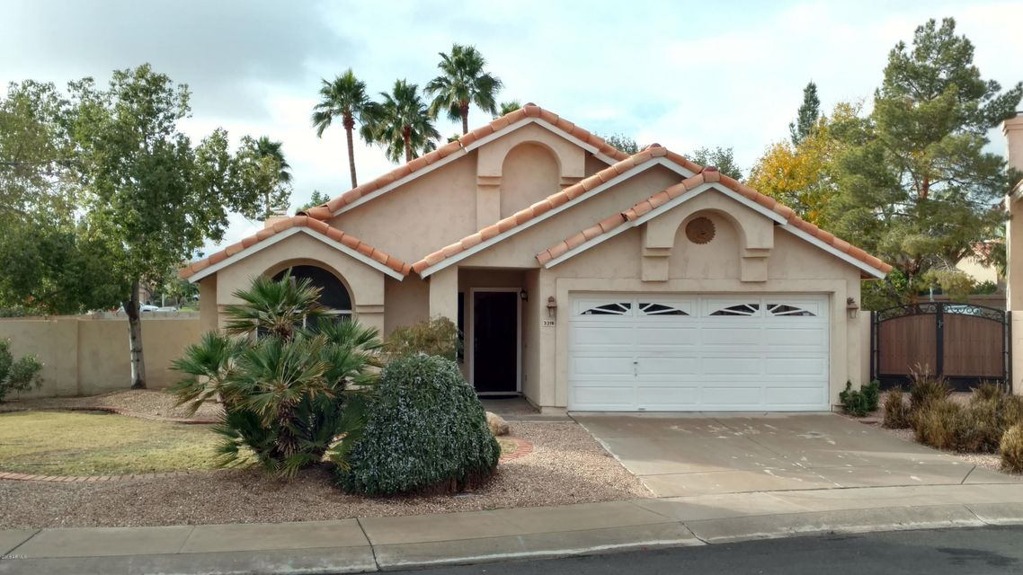 3318 E NIGHTHAWK Way, Phoenix, AZ 85048