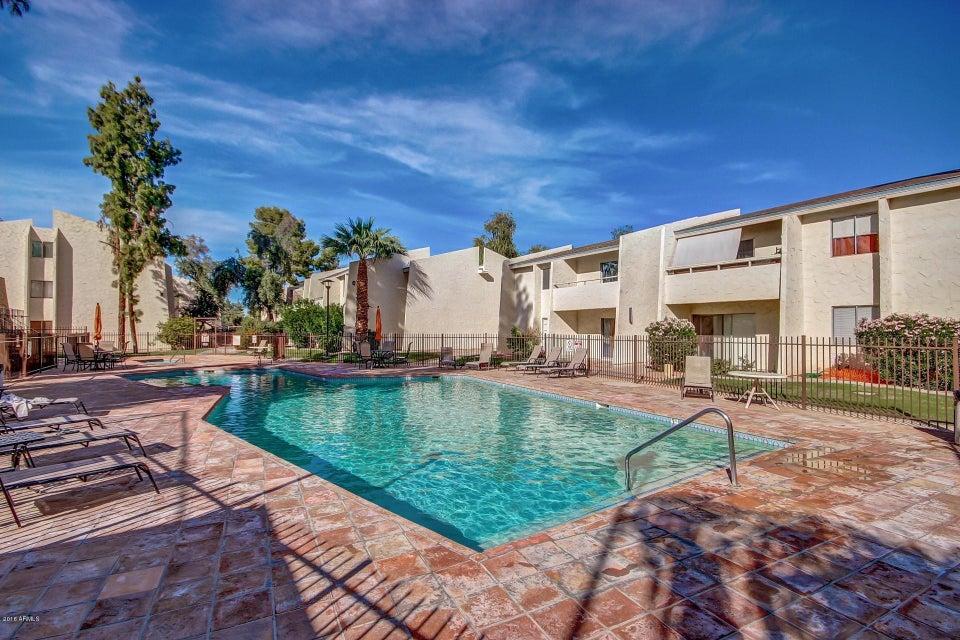 8055 E THOMAS Road C109, Scottsdale, AZ 85251