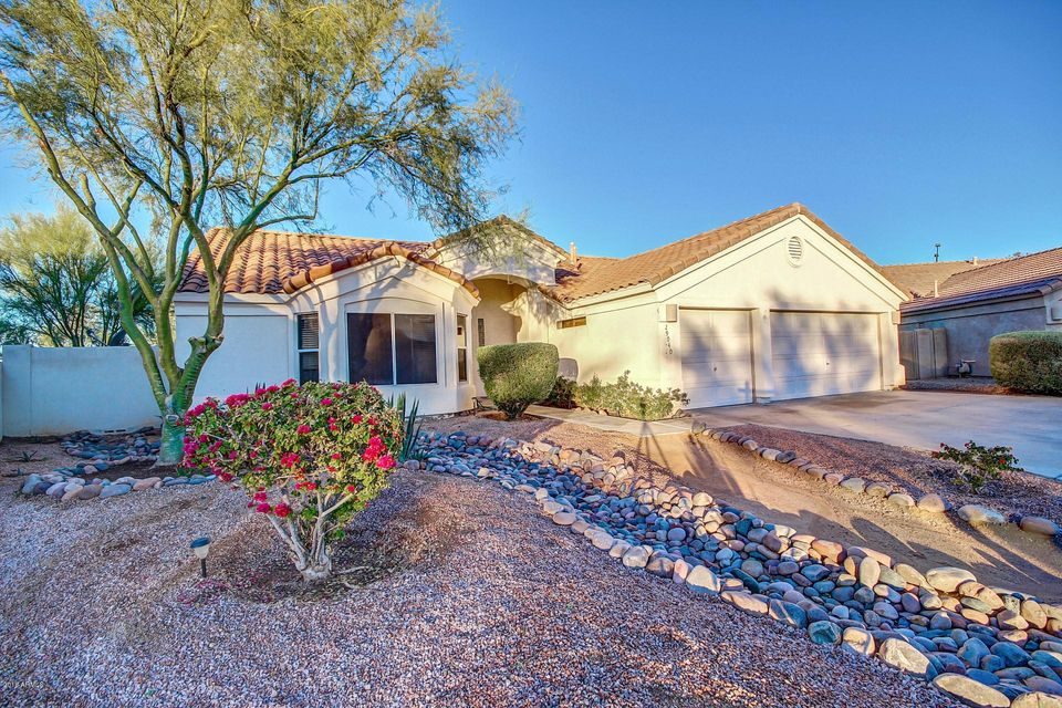 29040 N 48TH Street, Cave Creek, AZ 85331