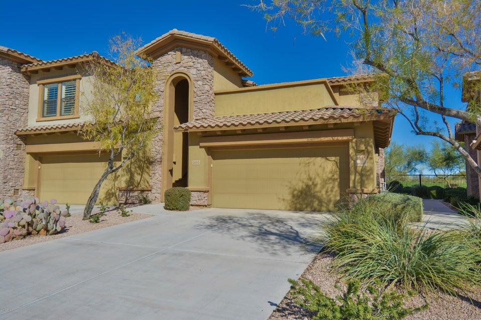 21320 N 56TH Street 2055, Phoenix, AZ 85054