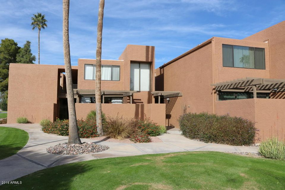 7401 N SCOTTSDALE Road 42, Paradise Valley, AZ 85253