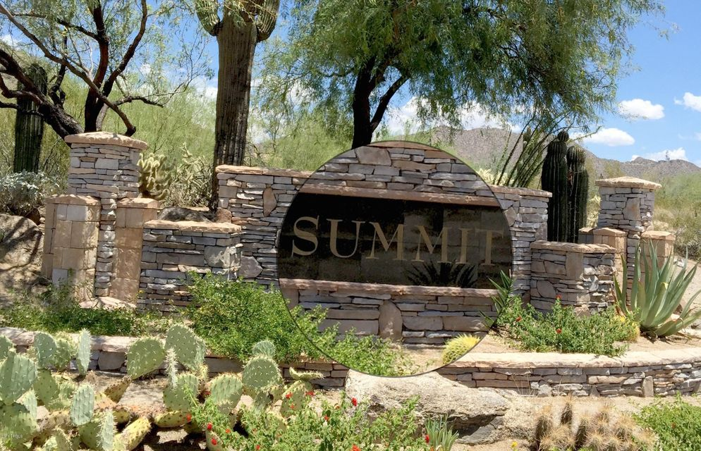 7241 E Summit Trail Street Lot 50, Mesa, AZ 85207