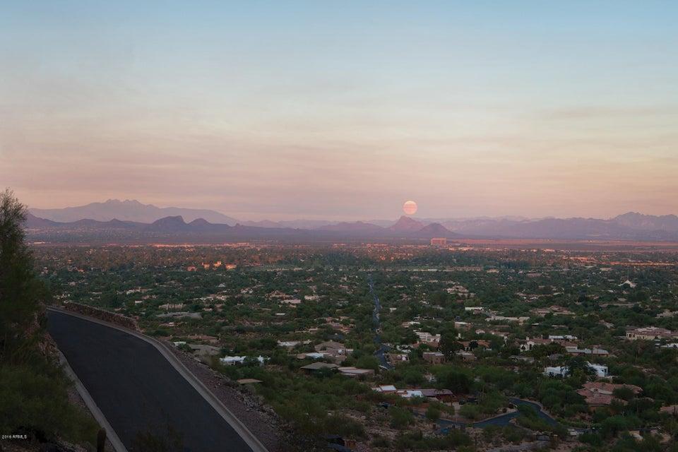 MLS 5543359 5749 E CHENEY Drive, Paradise Valley, AZ 85253 Paradise Valley AZ La Place Du Sommet