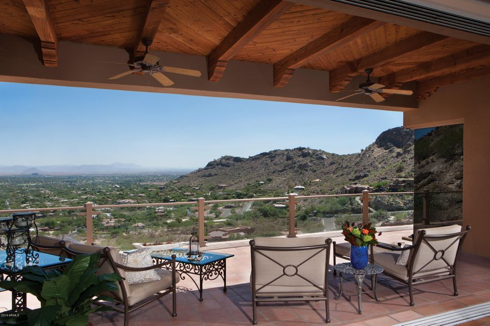 5749 E CHENEY Drive, Paradise Valley, AZ 85253