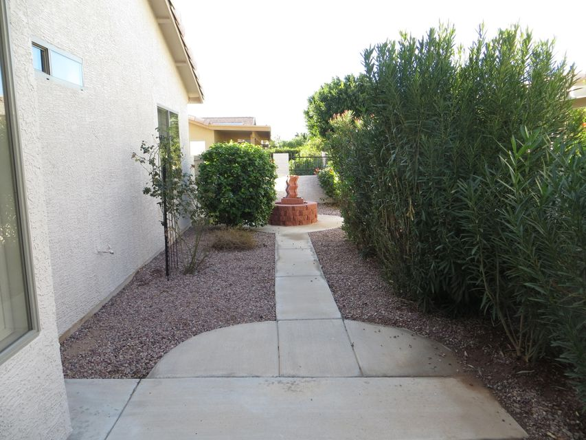MLS 5543375 2101 S MERIDIAN Road Unit 332, Apache Junction, AZ 85120 Apache Junction AZ Community Pool