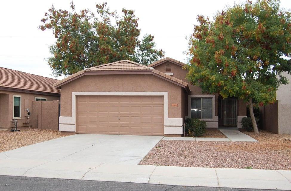 846 W PAGE Avenue, Gilbert, AZ 85233