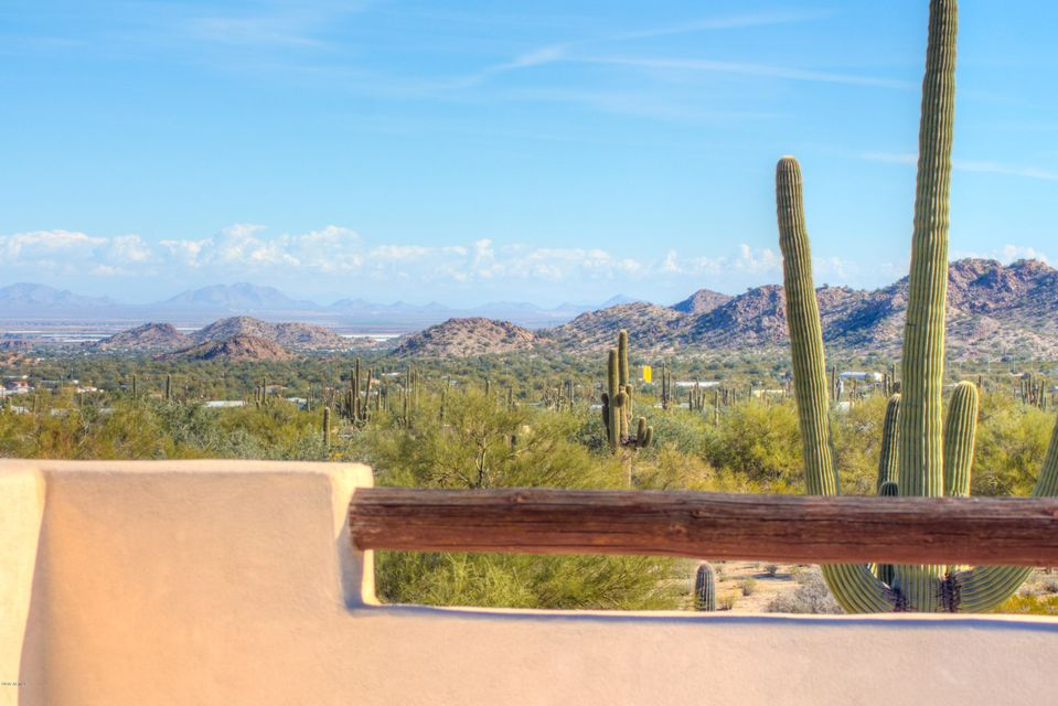 MLS 5543404 2401 S COYOTE Trail, Maricopa, AZ 85139 Maricopa AZ Luxury