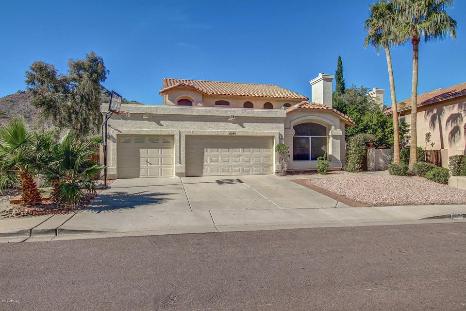 13846 N 28TH Place, Phoenix, AZ 85032