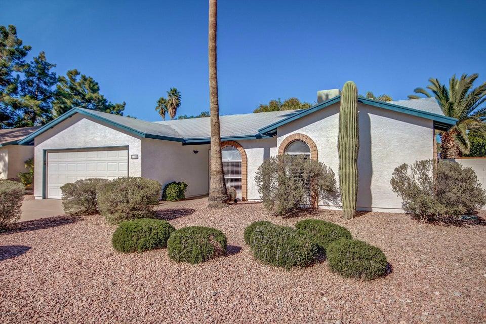 4822 E PEARCE Road, Phoenix, AZ 85044