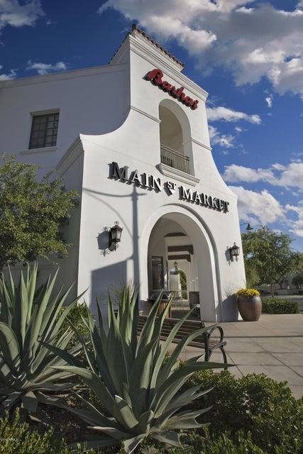 MLS 5543565 21120 W SAGE HILL Road, Buckeye, AZ 85396 Buckeye AZ 5 or More Bedroom
