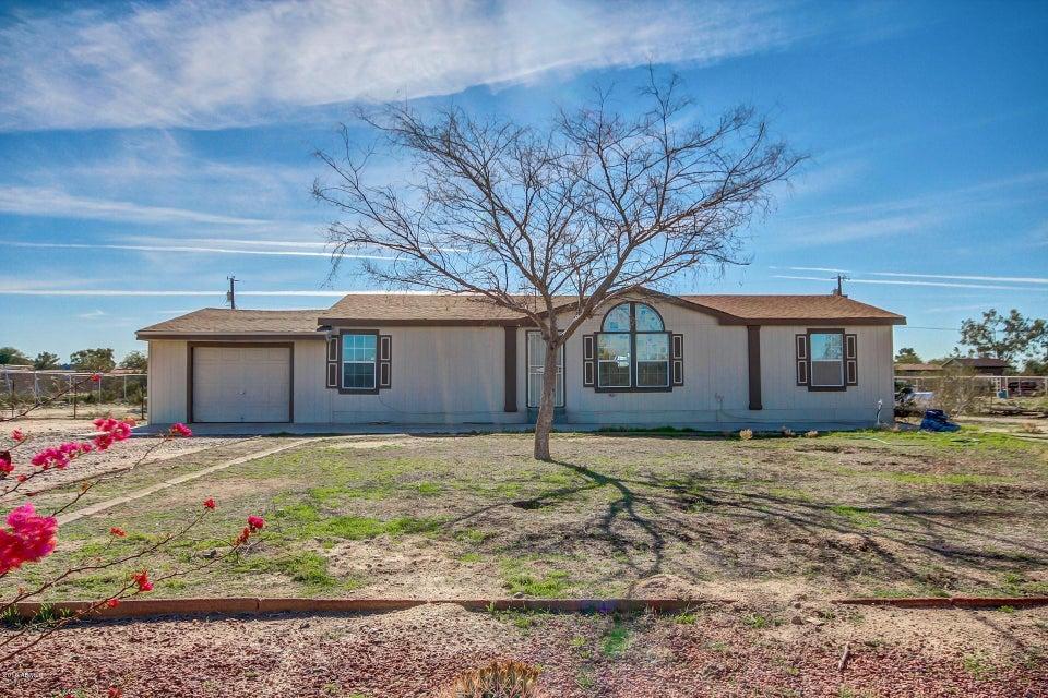 19827 W TEEPEE Road, Buckeye, AZ 85326