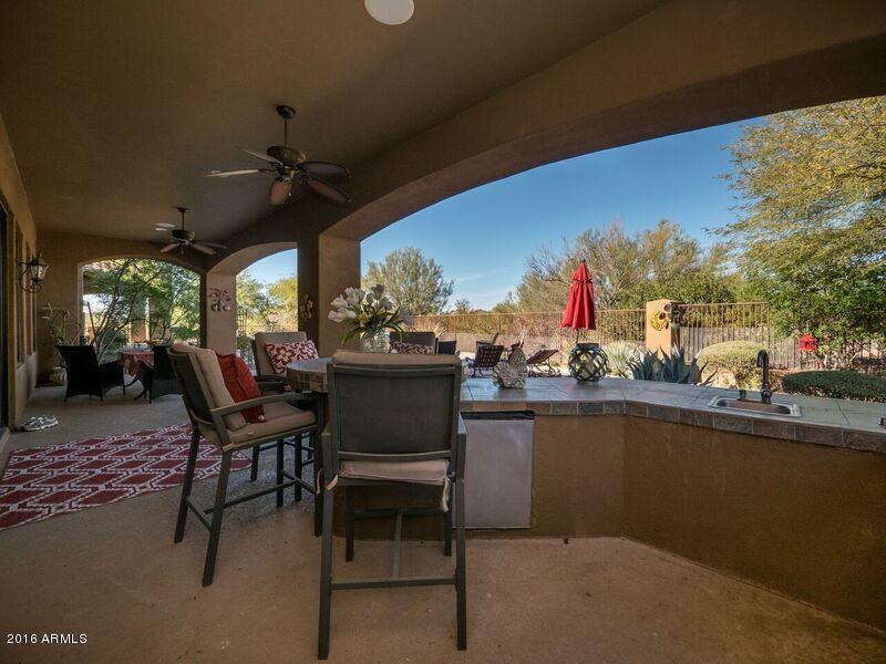 MLS 5543622 30910 N 52ND Place, Cave Creek, AZ 85331 Cave Creek AZ Lone Mountain
