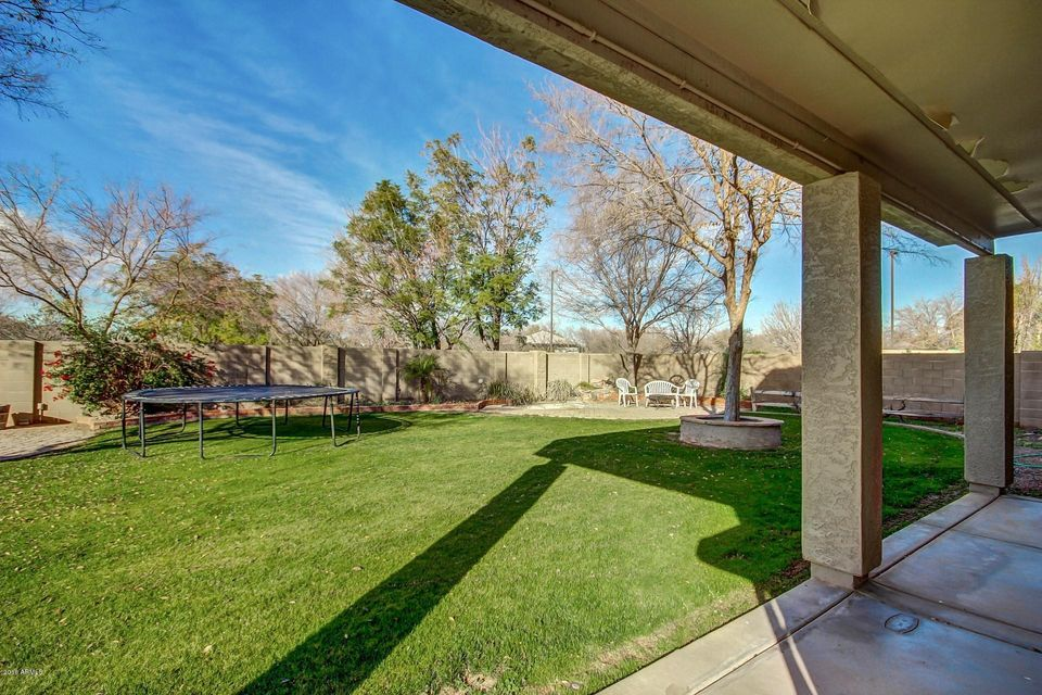 MLS 5543628 1744 S MARBLE Street, Gilbert, AZ Gilbert AZ Ashland Ranch