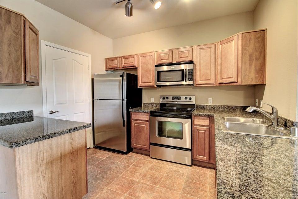 16013 S Desert Foothills Parkway 2069, Phoenix, AZ 85048